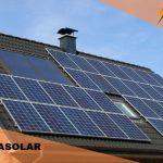 VENTAJAS DE LA ENERGIA SOLAR FOTOVOLTAICA