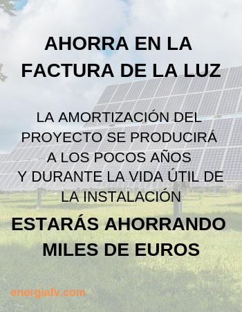energia fv