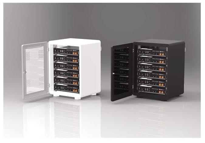 baterias de litio energiafv.com