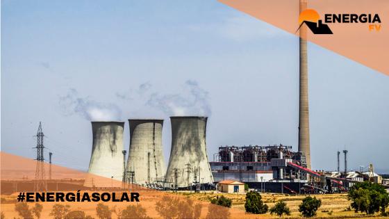 futuro energia en aragon