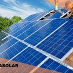 ¿Es legal instalar paneles solares en mi vivienda? LEGISLACIÓN